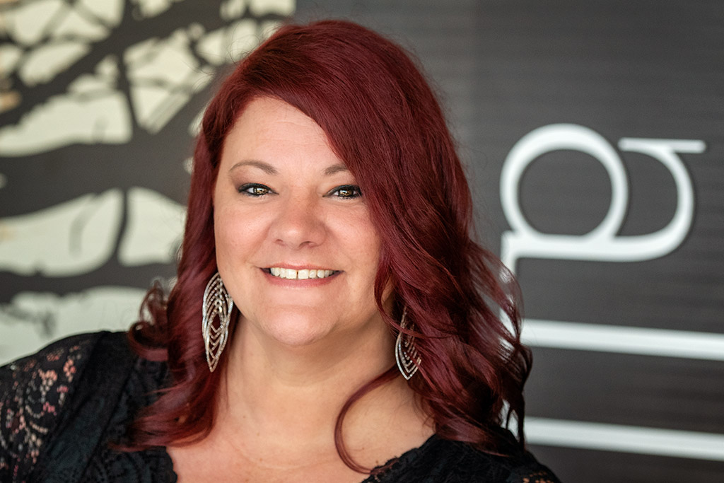 Originally from Charlotte, NC, Kim joined Gary Allen in 2020, having started her career in 2000. In her down time she enjoys camping, fishing, boating, and bonfires.