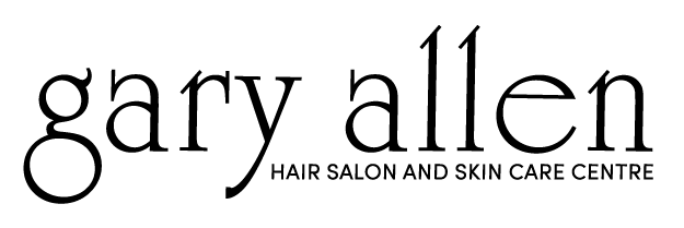 gary allen hair salon and skin care centre